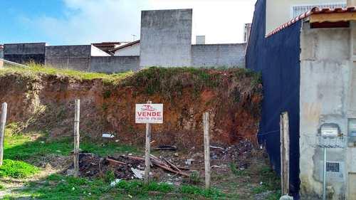 Terreno, código 1120 em Mogi das Cruzes, bairro Residencial Colinas