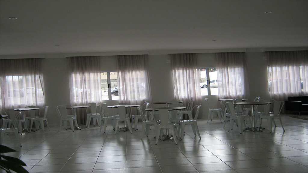 Apartamento em Mogi das Cruzes, bairro Vila Nova Aparecida
