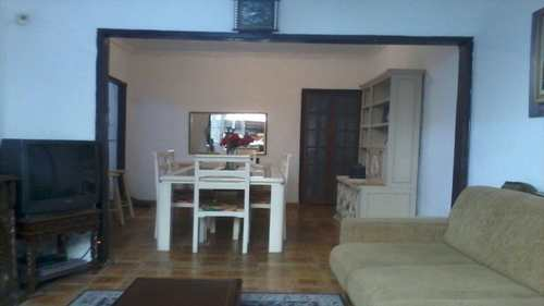 Casa, código 1024 em Mogi das Cruzes, bairro Jardim São Pedro