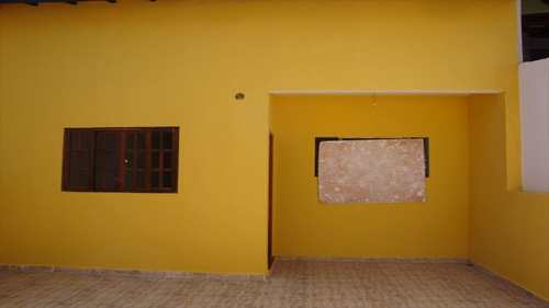 Casa, código 1058 em Mogi das Cruzes, bairro Residencial Colinas