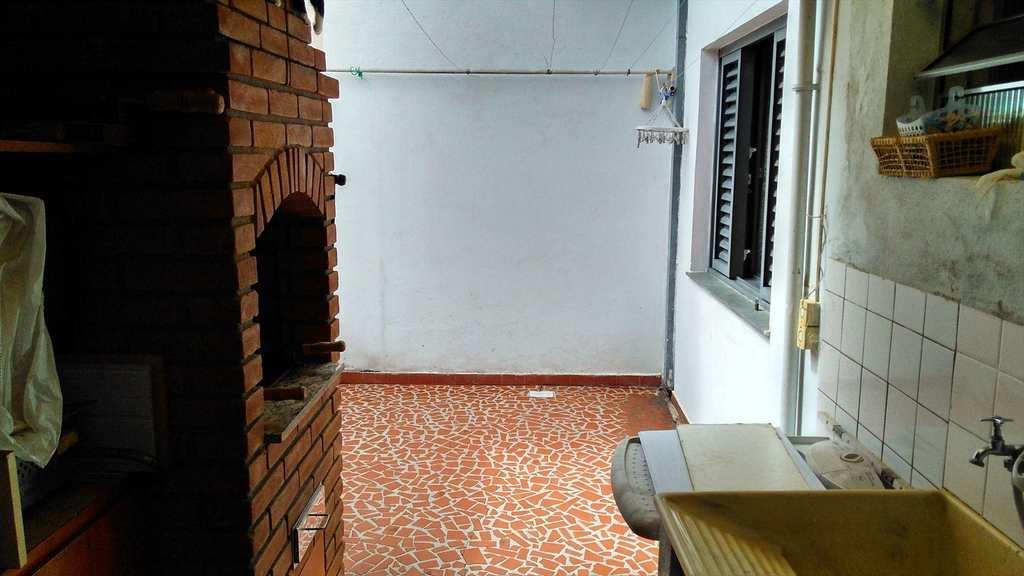 Casa em Mogi das Cruzes, no bairro Socorro
