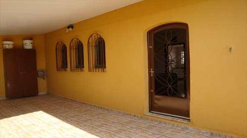 Casa, código 1046 em Mogi das Cruzes, bairro Vila da Prata