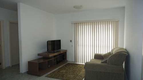 Apartamento, código 1082 em Mogi das Cruzes, bairro Vila Mogilar
