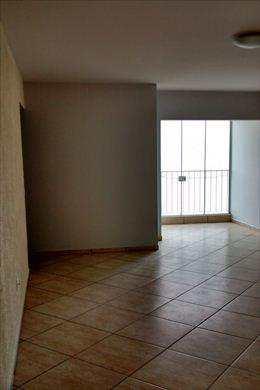 Apartamento, código 942 em Mogi das Cruzes, bairro Parque Santana