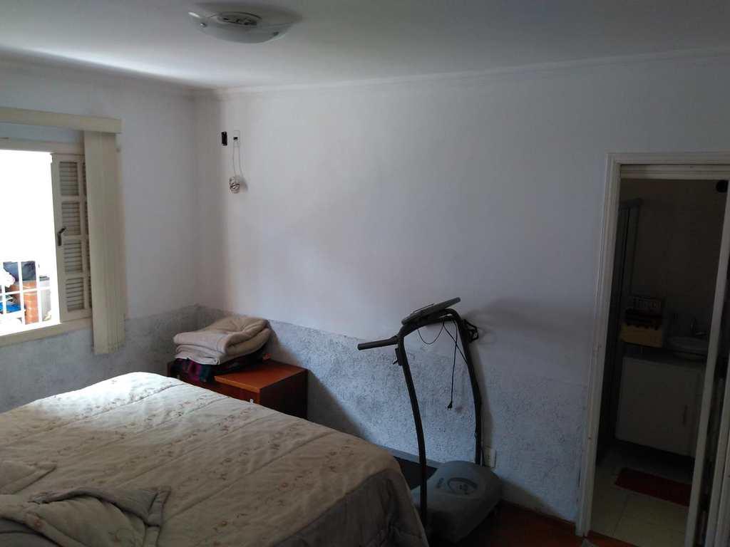 Casa em Mogi das Cruzes, bairro Vila Sud Menuci