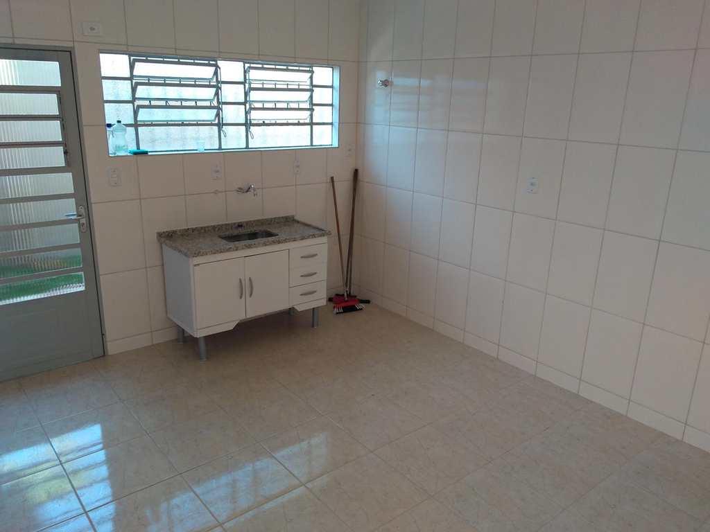 Casa em Mogi das Cruzes, bairro Vila Natal