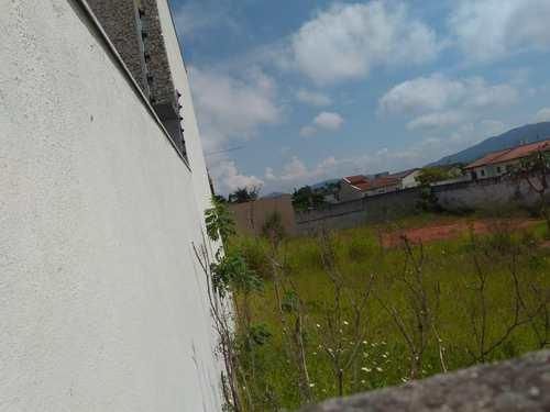 Terreno, código 1325 em Mogi das Cruzes, bairro Vila Oliveira