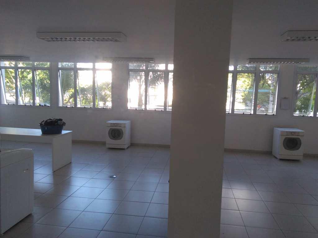 Loft em Mogi das Cruzes, no bairro Vila Oliveira