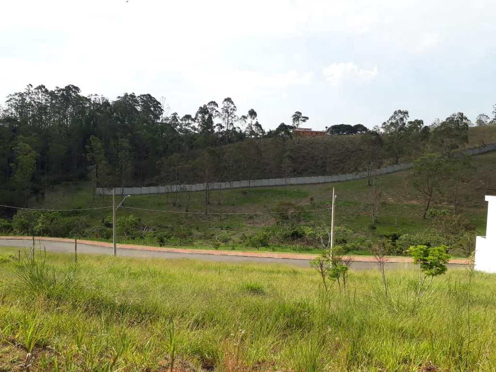 Terreno de Condomínio em Mogi das Cruzes, no bairro Cézar de Souza