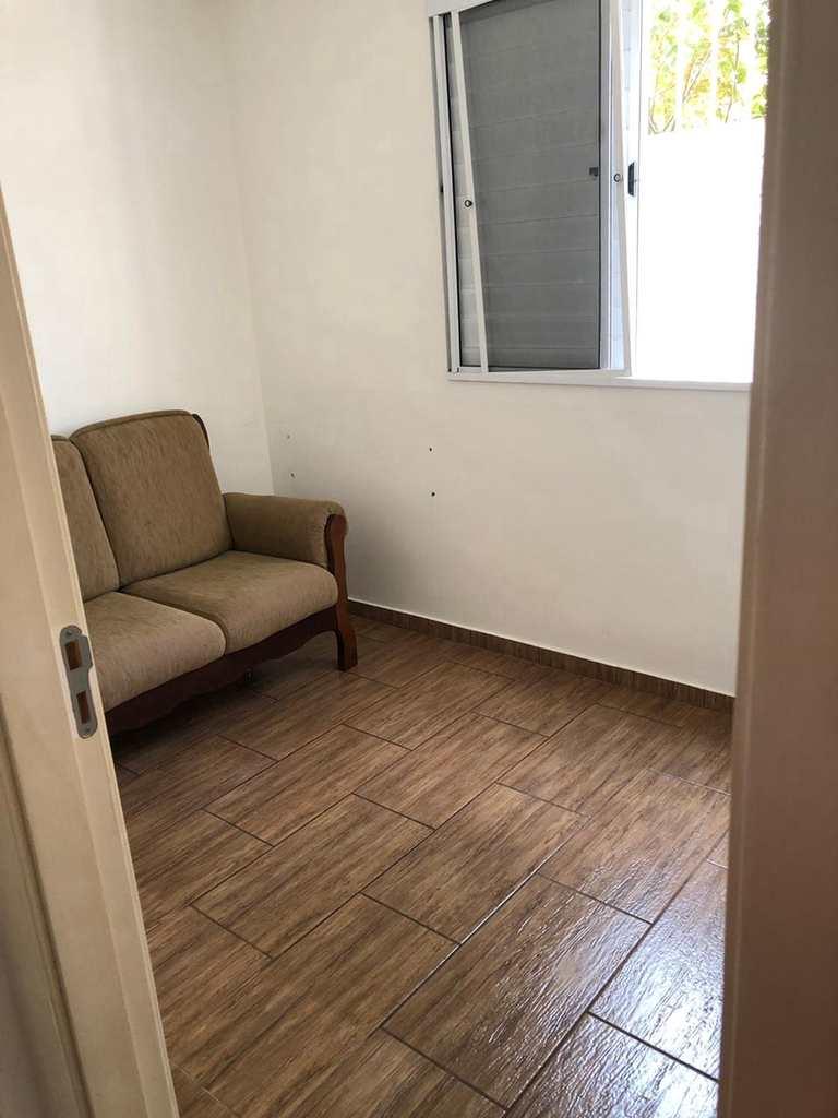 Apartamento em Mogi das Cruzes, no bairro Jardim Nathalie