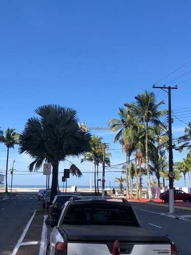 Apartamento, código 660 em Praia Grande, bairro Caiçara