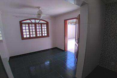Casa em Monte Mor, no bairro Vila Magal