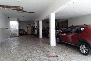 Casa em Monte Mor, no bairro Parque Residencial Figueira