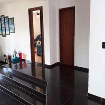 Casa em Monte Mor, bairro Parque Residencial Figueira