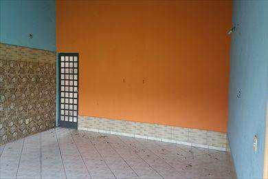 Chácara em Monte Mor, no bairro Quinhões da Boa Esperança