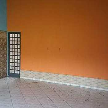 Chácara em Monte Mor, bairro Quinhões da Boa Esperança