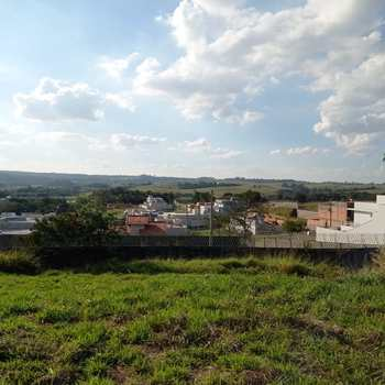 Terreno em Monte Mor, bairro Monte Verde
