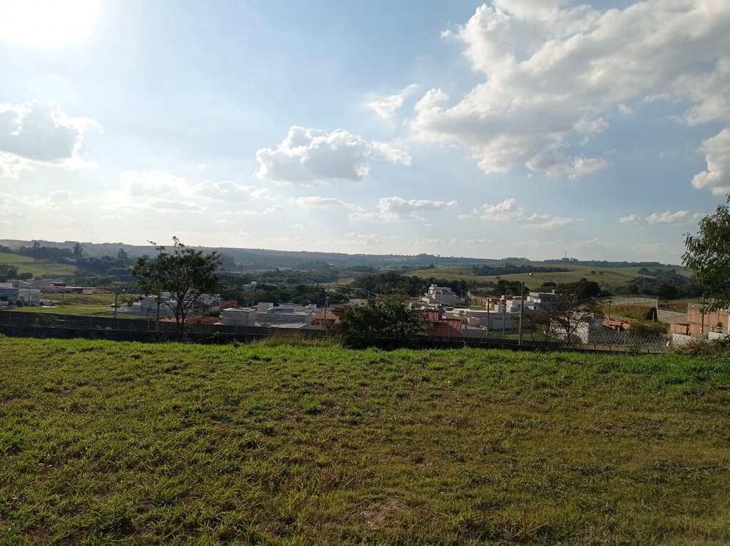 Terreno em Monte Mor, no bairro Monte Verde
