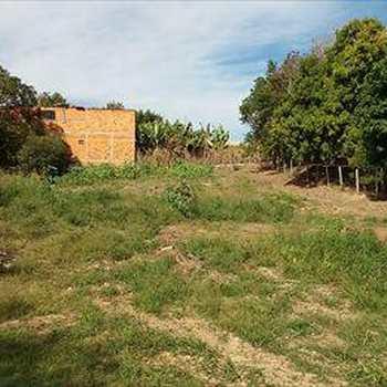 Chácara em Monte Mor, bairro Clube de Campo (Campos de Monte Mor)