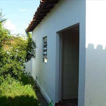 Casa em Monte Mor, bairro Jardim Bela Vista