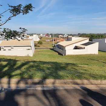 Terreno em Monte Mor, bairro Condomínio Monte Verde