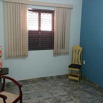 Casa em Monte Mor, bairro Jardim Santo Antônio