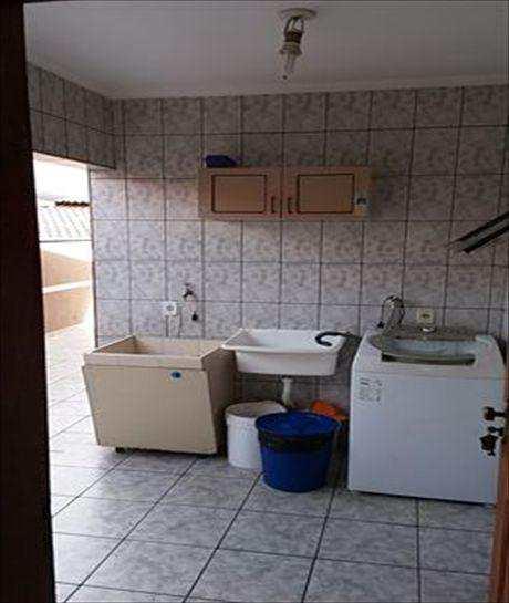 Casa em Monte Mor, no bairro Jardim Santo Antônio