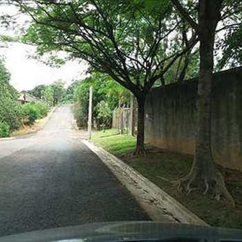 Terreno em Monte Mor, bairro Quinhões da Boa Esperança