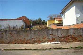 Terreno, código 517 em Monte Mor, bairro Parque Imperial