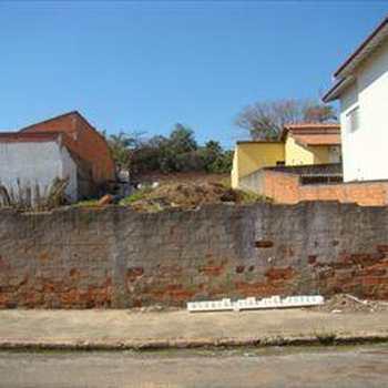 Terreno em Monte Mor, bairro Parque Imperial