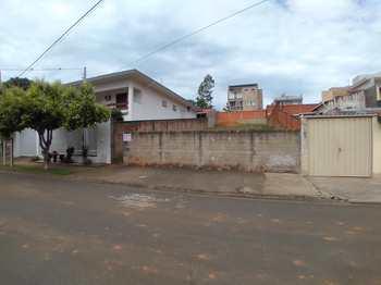 Terreno, código 508 em Monte Mor, bairro Parque Residencial Figueira