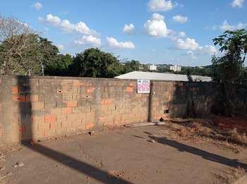 Terreno, código 503 em Monte Mor, bairro Jardim Planalto