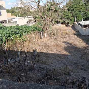 Terreno em Monte Mor, bairro Jardim Planalto