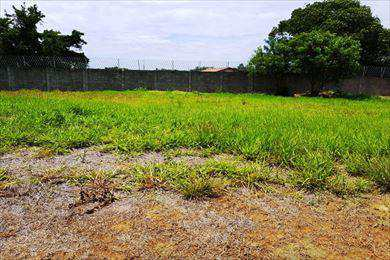 Terreno em Monte Mor, no bairro Residencial Gaivotas