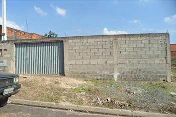 Terreno, código 446 em Monte Mor, bairro Jardim Alvorada