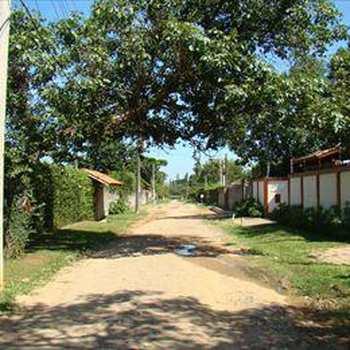 Terreno em Monte Mor, bairro Chacaras Meu Cantinho