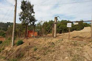 Chácara, código 540 em Monte Mor, bairro Clube de Campo (Campos de Monte Mor)