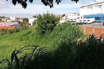 Terreno, código 538 em Monte Mor, bairro Centro
