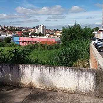 Terreno em Monte Mor, bairro Centro