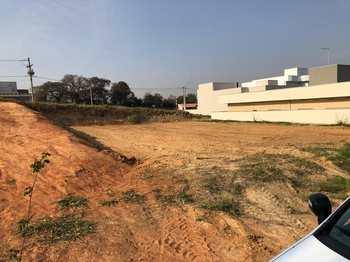 Terreno de Condomínio, código 588 em Monte Mor, bairro Gaivotas