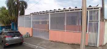 Salão, código 610 em Monte Mor, bairro Centro