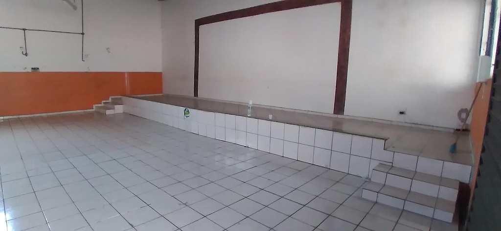 Salão em Monte Mor, no bairro Centro