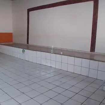 Salão em Monte Mor, bairro Centro