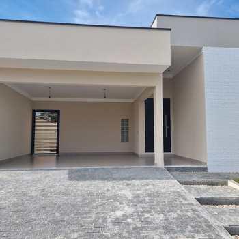 Casa de Condomínio em Monte Mor, bairro Centro