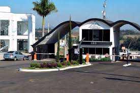 Casa de Condomínio em Monte Mor, no bairro Centro