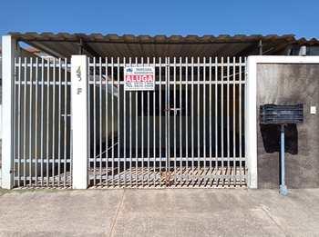 Casa, código 624 em Monte Mor, bairro Jardim do Engenho