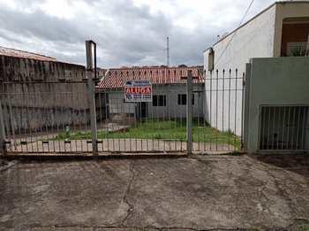 Casa, código 630 em Monte Mor, bairro Centro