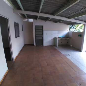 Casa em Monte Mor, bairro Jardim Progresso