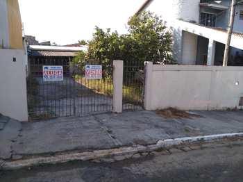 Casa, código 632 em Monte Mor, bairro Jardim Progresso