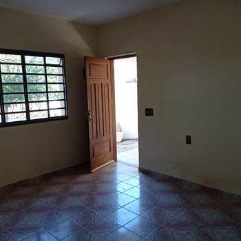 Casa em Monte Mor, bairro São José